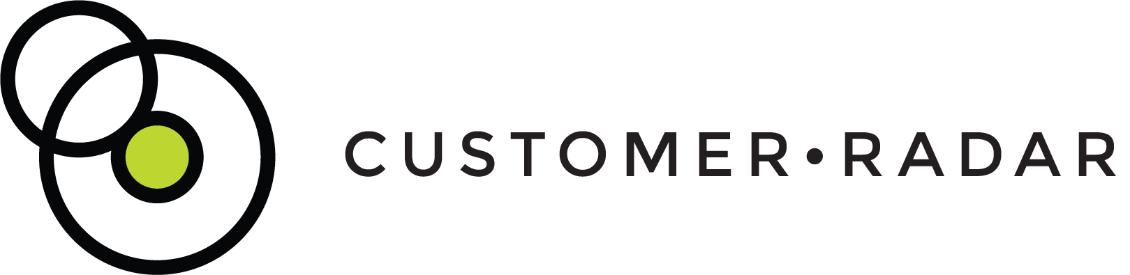 Customer Radar logo-1.png