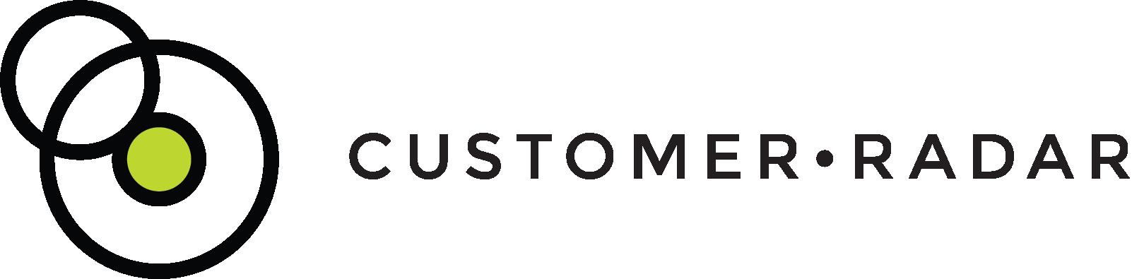 Customer Radar logo.png