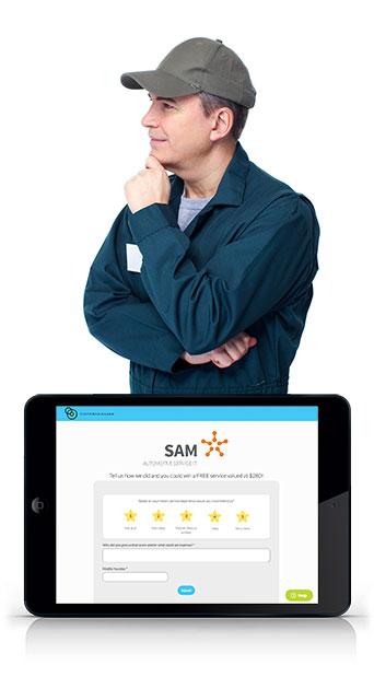 SAM-customer-radar-integration.jpg