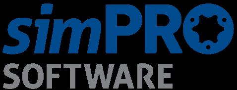 simPRO_Software_logo.png